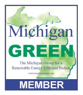 michigan-green-member