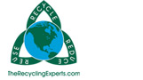 therecyclingexperts
